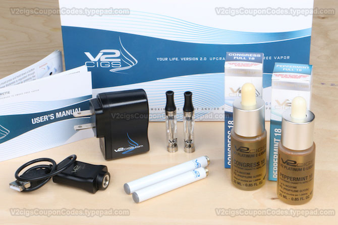 V2-cigs-eliquid-starter-kit