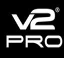 V2 Pro Logo
