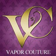 Vapor Couture Logo